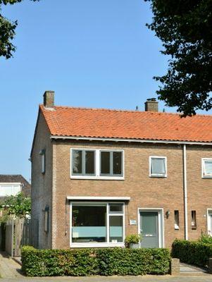 Treubstraat 94, Nijmegen