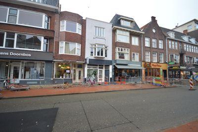 Nieuweweg, Groningen