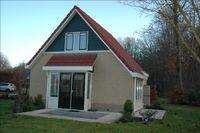 Bruinehoopsweg 6 207, Hoge Hexel