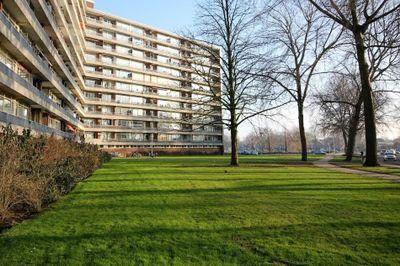 Vrijheer van Eslaan 363, Papendrecht