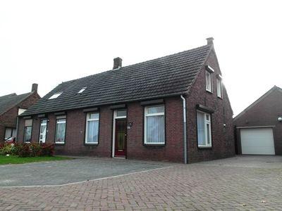 Boschweg 226, Schijndel