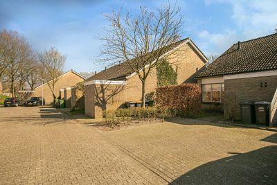Hesselterbrink 324, Emmen