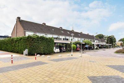 Salland, Zoetermeer