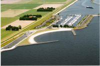 Schokkerhaven 27, Nagele