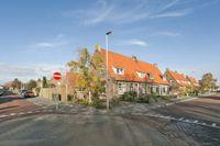 Pr Julianastraat 72, Zaltbommel