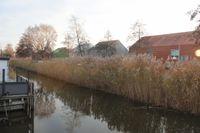 Johanninkwater, Den Haag
