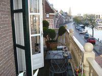 Buitenkant, Zwolle