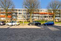 Jacob van Campenweg 16, Rotterdam