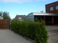 Oude Trekweg 44-26, Harlingen