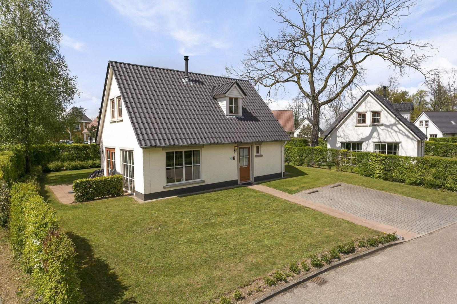 Cauberg 29-018, Valkenburg