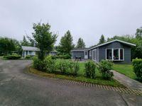 Buitenhuizerweg 2K244, Velsen-Zuid
