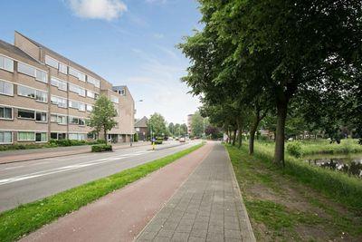 Ceresstraat 413, Breda