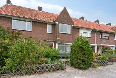 Heezerweg 215, Eindhoven