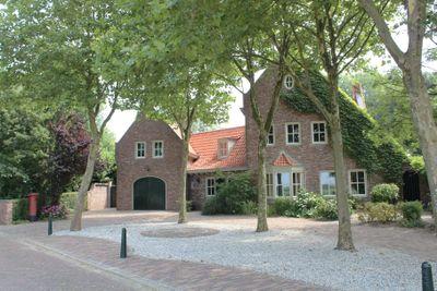 Oude Schoolstraat 18a, Hedikhuizen