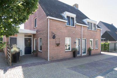 Hoofdstraat 107, Oldemarkt