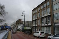 Nieuwe Plein, Arnhem