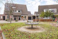 Jan Stuversstraat 14, Hedel