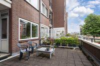 Van Mourik Broekmanstraat 12-I, Amsterdam
