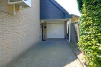 Mooieweg 84, Arnhem