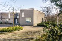 Hindemithstraat 48, Tilburg