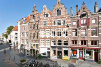 Groenmarkt 9, Zutphen