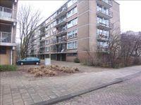 Kreileroord, Rotterdam