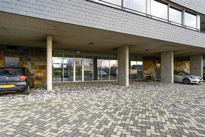 Grootzeil 284, Almere