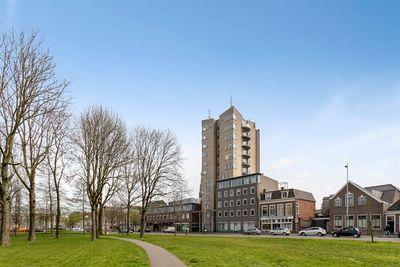 Noorderweg 102, Leeuwarden