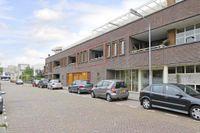 Koningstraat 446, Dordrecht