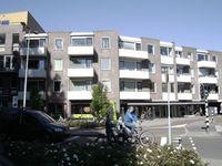 Drienerstraat 109, Hengelo