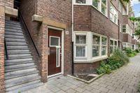 Orteliusstraat 309-I, Amsterdam