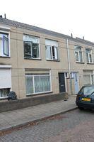 Bilderdijkstraat, Nijmegen