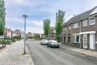 Ridder Bexstraat 24, Brunssum