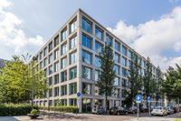Graafschapstraat 84, Amsterdam