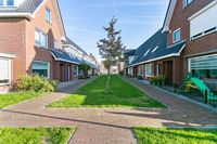 Lemmerhof 5, Volendam