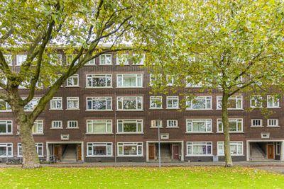 Mijnsherenlaan, Mijnsherenlaan 158d, 3081CM, Rotterdam, Zuid-Holland