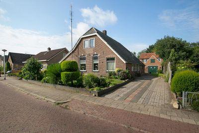 Woertheweg 23, Hellendoorn