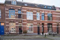 Herungerstraat 10, Venlo