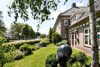 Pannerdenseweg 46, Doornenburg