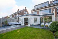 Karel van Egmondstraat 23, Venlo