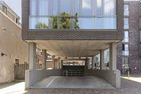 Draai 109, Dordrecht