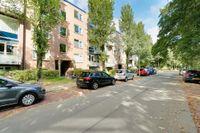 Laan van Blois 62, Beverwijk