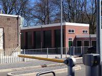 Amsterdamseweg 192M, Amstelveen