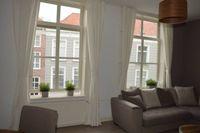 Hoogstraat, Bergen op Zoom