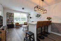 Makassarweg 1C, Almere