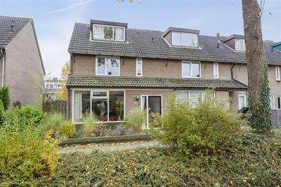 Schippersmeen 69, Harderwijk