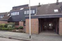 de Geerkamp 1009, Nijmegen