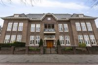 Stationslaan 117-11, Harderwijk