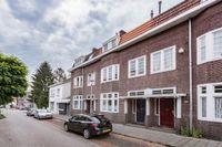 Eijmaelstraat 30, Heerlen