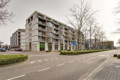 Stellalunet 29-c, Maastricht